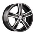 Racing Wheels H-412 (R14 W6.0 PCD4x98 ET20 DIA58.6)