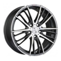 Колёсные диски Racing Wheels H-551 (R15 W6.5 PCD5x112 ET40 DIA57.1)