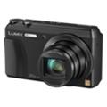 Цифровые фотоаппаратыPanasonic Lumix DMC-TZ55