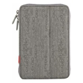 """Чехлы и защитные пленки для планшетовDefender Tablet purse Uni 7"""" (26017)"""