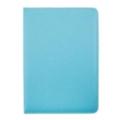 Чехлы и защитные пленки для планшетовDrobak Чехол универсальный для планшета 7-8 (Blue) (216889)