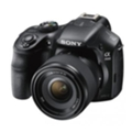 Цифровые фотоаппаратыSony Alpha a3500 body