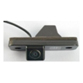 Камеры заднего видаPhantom CA-HDIX35(N)