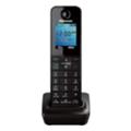 РадиотелефоныPanasonic KX-TGHA20