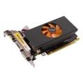 ВидеокартыZOTAC GeForce GT730 ZT-71104-10L