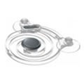 Аксессуары для планшетовLogitech Джойстик для iPad (943-000034)