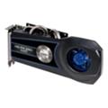 ВидеокартыHIS R9 280 IceQ OC 3 GB H280QC3G2M