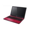 НоутбукиAcer Aspire E5-511-C2HG (NX.MPLEU.012)