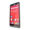 Мобильные телефоныAsus ZenFone 6