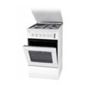 Кухонные плиты и варочные поверхностиArdo A 631 EB