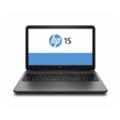 НоутбукиHP 15-r067sr (J5A74EA)