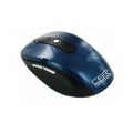 Клавиатуры, мыши, комплектыCBR CM 500 Blue USB