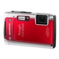 Цифровые фотоаппаратыOlympus Stylus Tough TG-610