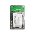 PowerPlant Аккумулятор для Samsung EB425365LU i8262D (1700 mAh) - DV00DV6185