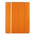 Чехлы и защитные пленки для планшетовTeemmeet Smart Cover Orange iPad Air 2 (SMA2183601)
