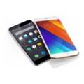 Мобильные телефоныMeizu ME5 Pro