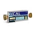 Фильтры для водыAQUAMAX XCAL 2000 COMPACT