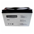 Аккумуляторы для ИБПChallenger A 12-150А