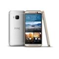 Мобильные телефоныHTC One A9
