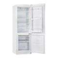 ХолодильникиMPM 138-KB-11