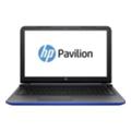 НоутбукиHP Pavilion 15-ab033ur (N6C49EA)