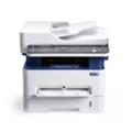 Принтеры и МФУXerox WorkCentre 3225DNI