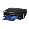 Принтеры и МФУCanon PIXMA iP7250