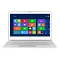 НоутбукиAcer Aspire S7-393-75508G25EWS (NX.MT2EU.009)