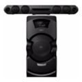 Sony MHC-GT3D