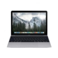 "Ноутбуки Apple MacBook 12"" (Z0RN00073) 2015"