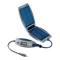 Портативные зарядные устройстваPowertraveller Powermonkey eXplorer V2 Grey PMEV2001