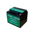 Аккумуляторы для ИБПEverExceed ST-1240