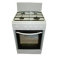 Кухонные плиты и варочные поверхностиАлеся ПГ 2000-13