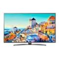 ТелевизорыLG 49UH671V