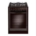 Кухонные плиты и варочные поверхностиGefest 6502-02 0045