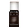Кухонные плиты и варочные поверхностиGefest 6300-02 0047