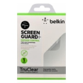 Защитные пленки для мобильных телефоновBelkin iPhone 5 Damage control (F8W181cw)