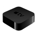 Apple TV 64GB 2015