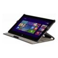 Чехлы и защитные пленки для планшетовAirOn Premium для Asus Transformer Book T100 (6946795830146)
