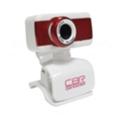 Web-камерыCBR CW 832M (Red)