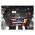 Автомобильные аккумуляторыLOXA 6СТ-230 Аз (T723-3)