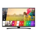 ТелевизорыLG 55LH630V