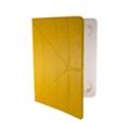"""Чехлы и защитные пленки для планшетовPro-Case Y series 9-10"""" yellow+white"""