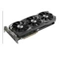 ВидеокартыZOTAC GeForce GTX 1070 (ZT-P10700F-10P)