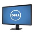 Dell E2414HM