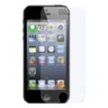 Защитные пленки для мобильных телефоновBiolux Apple Iphone 5/5S/5C (BG-SAI5)