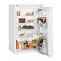 ХолодильникиLiebherr T 1400