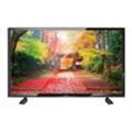 ТелевизорыBRAVIS LED-22F1000