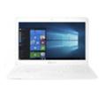 НоутбукиAsus VivoBook E402NA (E402NA-GA001T) White