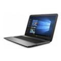 НоутбукиHP 250 G5 (W4M39EA) Silver